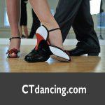 CTdancing.com