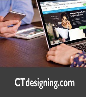 CTdesigning.com