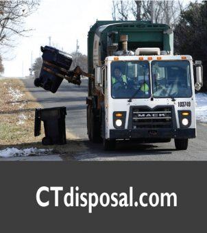 CTdisposal.com