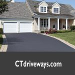 CTdriveways.com