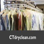 CTdryclean.com