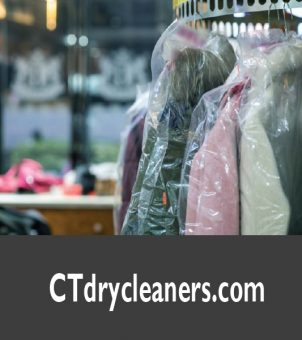 CTdrycleaners.com