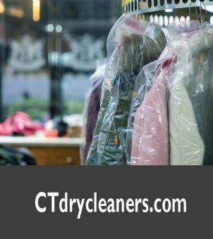 CTdrycleaners.com