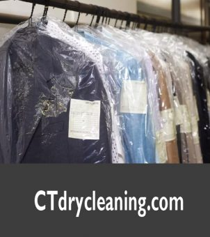 CTdrycleaning.com