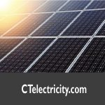 CTelectricity.com