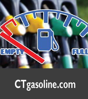 CTgasoline.com