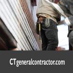 CTgeneralcontractor.com