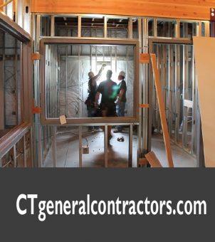 CTgeneralcontractors.com