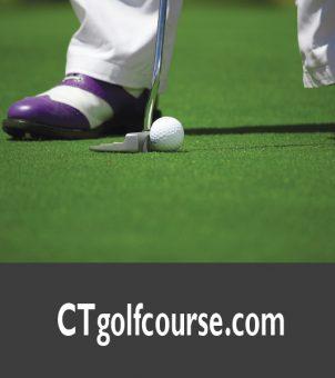 CTgolfcourse.com