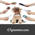 CTgroomers.com