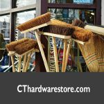 CThardwarestore.com