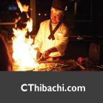 CThibachi.com