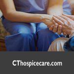 CThospicecare.com