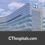 CThospitals.com