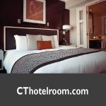 CThotelroom.com