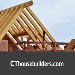 CThousebuilders.com