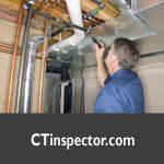 CTinspector.com