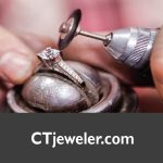 CTjeweler.com
