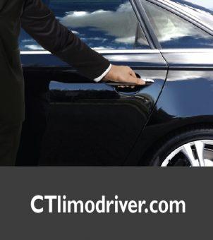 CTlimodriver.com