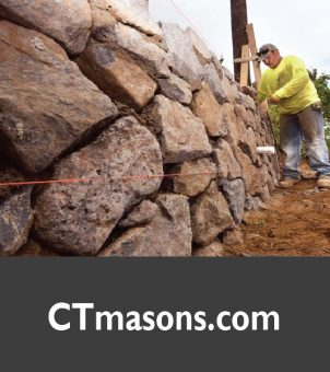 CTmasons.com