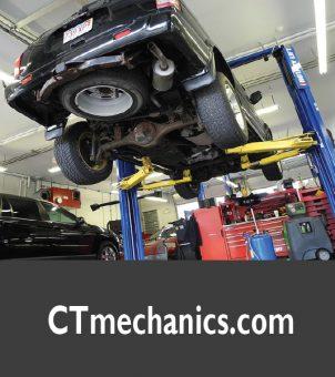 CTmechanics.com
