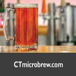 CTmicrobrew.com