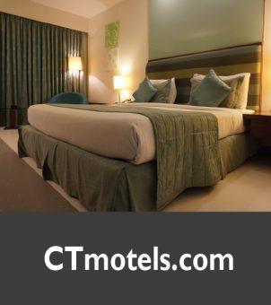 CTmotels.com