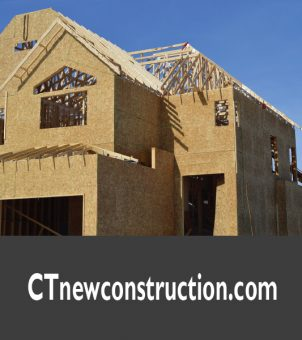 CTnewconstruction.com