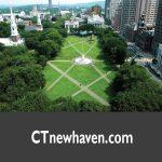 CTnewhaven.com