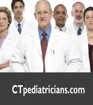 CTpediatricians.com
