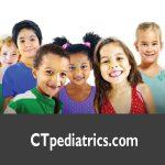 CTpediatrics.com