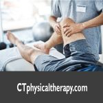 CTphysicaltherapy.com