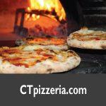 CTpizzeria.com