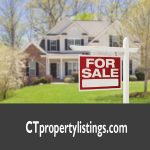 CTpropertylistings.com