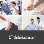 CTrehabilitation.com