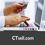 CTsell.com
