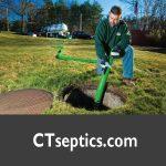 CTseptics.com