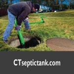CTseptictank.com