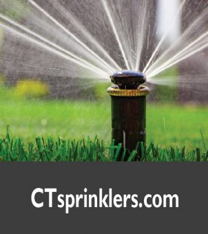 CTsprinklers.com