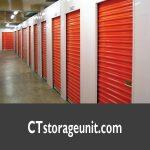 CTstorageunit.com