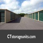 CTstorageunits.com