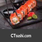 CTsushi.com