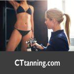 CTtanning.com