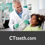CTteeth.com