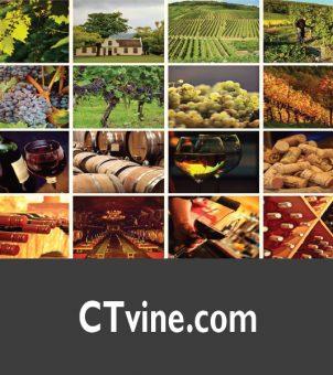 CTvine.com