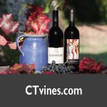 CTvines.com
