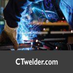 CTwelder.com