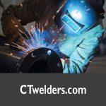 CTwelders.com