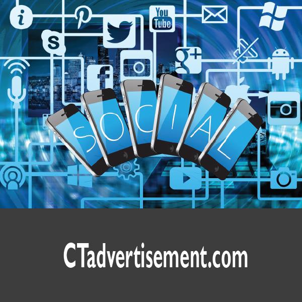 CTadvertisement.com