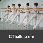 CTballet.com
